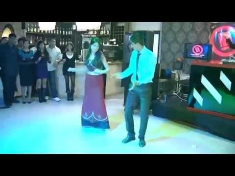 Indian Jews dancing in Israel (India Israel Indian Jewish dance Israeli India Israeli Indian dances)