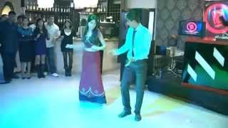 Indian Jews dancing in Israel (India Israel Indian Jewish dance Israeli India Israeli Indian dances)