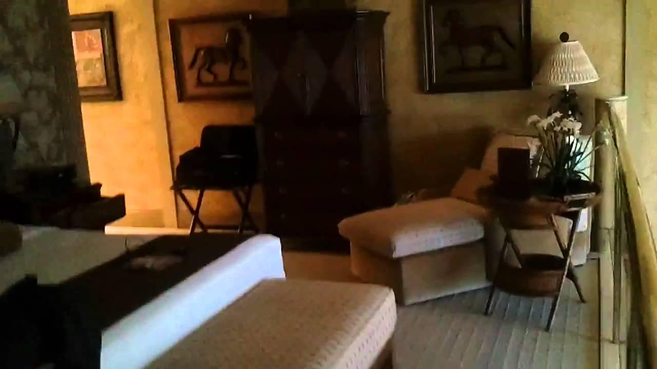 Golden nugget suite saaaaweet youtube for Golden nugget 2 bedroom parlor suite