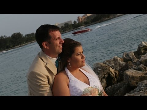 wedding-shephard's-beach-resort-clearwater-beach