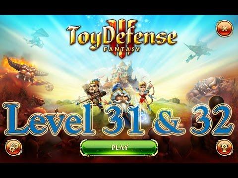 Tower Defence - Бесплатные онлайн флеш игры для всех