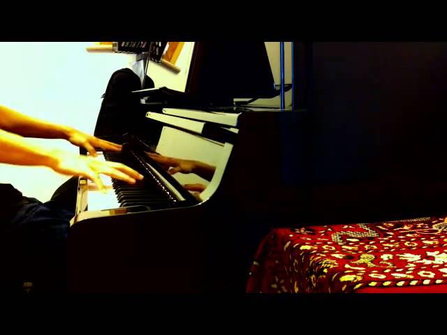 terrychans-piano-terry-chan-chun-kit-pianist