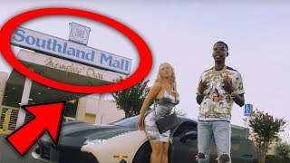 "5 Things You Missed In Young Dolph ""By Mistake"" (WSHH Exclusive - Official Music Video)"