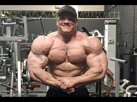"Why The Dallas McCarver ""Death Cycle"" Is Fake"