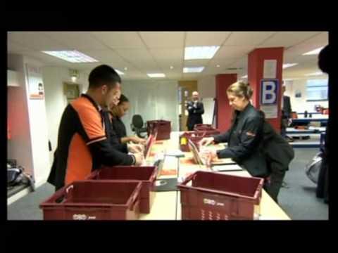 Work Programme Scheme (2012): Official figures show job target missed