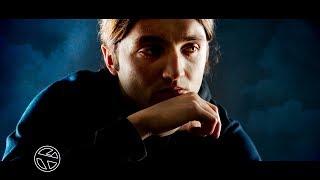 Kevin - Je Body ft. Boef (Prod. Spanker)