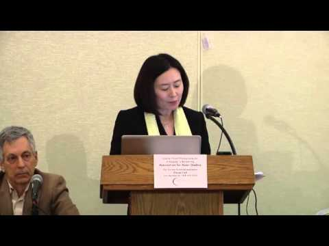 National Identity Approaches to East Asia and South Asia
