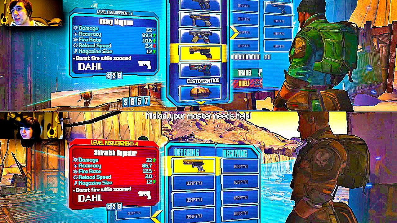 Op Borderlands Co Screen Split