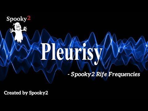 pleurisy---spooky2-rife-frequencies
