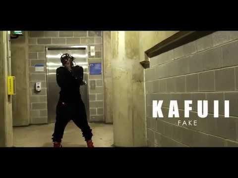 Showboy - Kafuii (Fake) | Official Video