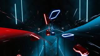 Mr.  Blue Sky:  Electric Light Orchestra | Beat Saber
