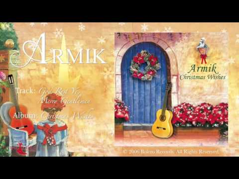 Armik%20-%20God%20Rest%20Ye%2C%20Merry%20Gentlemen%20(Christmas%2FSpanish%20Guitar)%20-%20Official