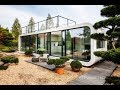6 Great Small Prefab Homes | WATCH NOW ▶ 3 !