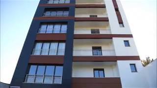 Sarbet Gabriel Apartment Short Tour, Addis Ababa- Metropolitan Real estate