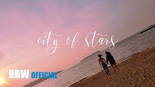 Hwasa-City of Stars(LaLa Land OST Ukulele Ver.)