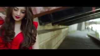 Xposé Surroor Video Song Feat Himesh Reshammiya, Yo Yo Honey Singh