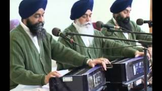 Daam To Naa Dae Sakoo Feb 18 2009  Bhai Sadhu Singh Ji