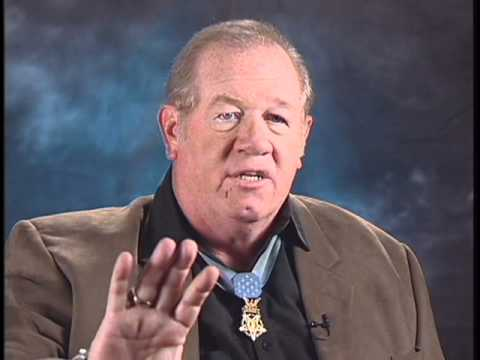 Gary Wetzel, Medal of Honor, Vietnam War