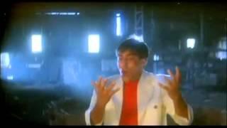 Salman twins Judwaa double role