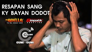 Download Mp3 Cek Sound Adella Live Sedati Sidoarjo   Full Instrumen