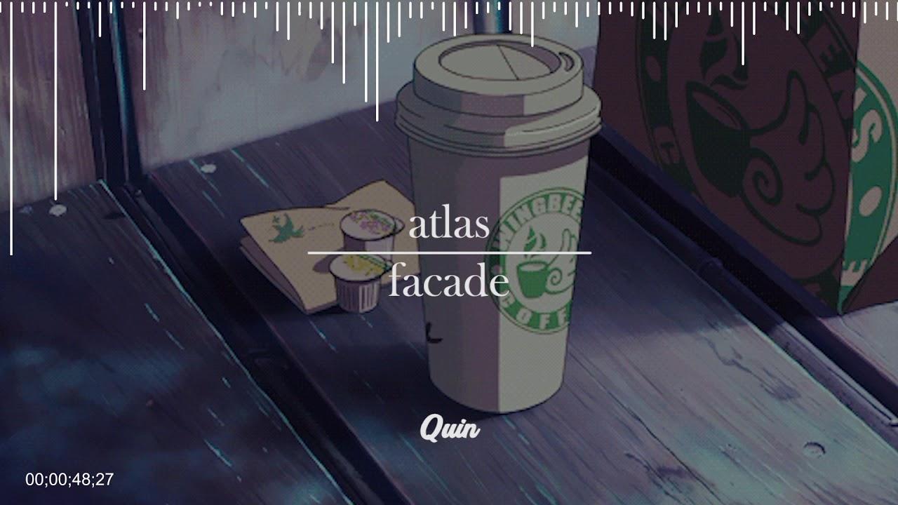 atlas-facade-quin