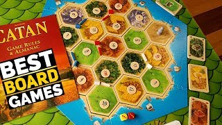 Top 10 Best BOARD GAMES On Android in 2019