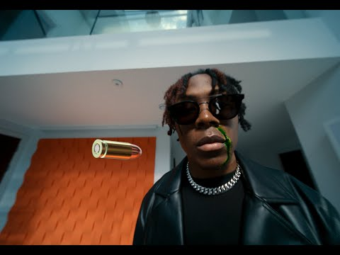 One Acen - Nigeria [Official Video]