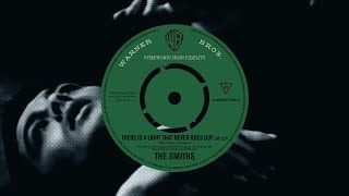 the smiths there is a light that never goes out live official audio