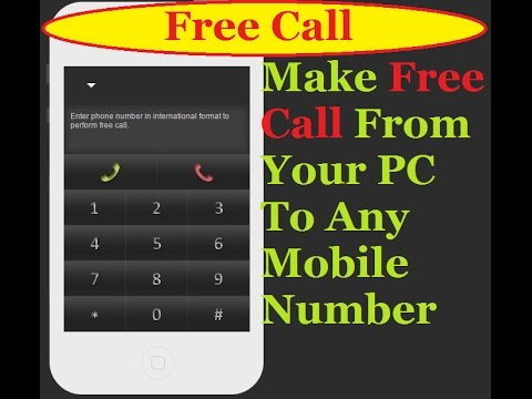 Call2Friends - Free Calls Online with Web Based Calling App