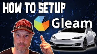 HOW TO SETUP A GLEAM.IO GIVEAWAY!