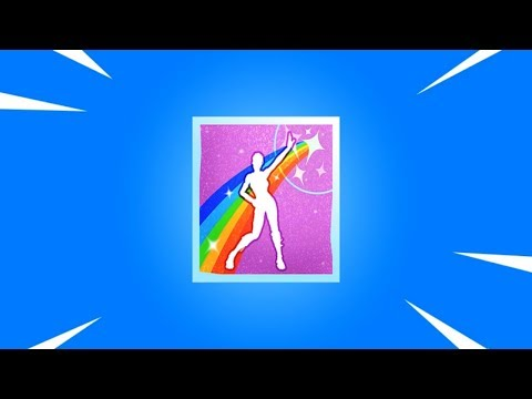Fortnite Star Power Remix Music|Season 8 Battle Pass Music