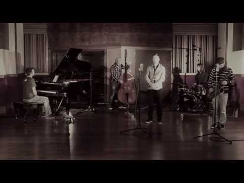 """Abeta Diphda"" - The North Atlantic Jazz Connection (Live at Mecca Recording Studio, 2014)"