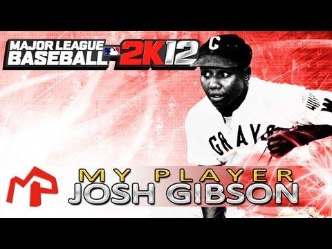 MLB 2k12 My Player Ep. 2: Dead Ball Era