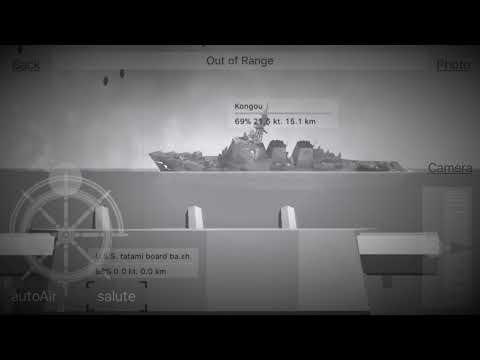 Naval craft- how to get money money