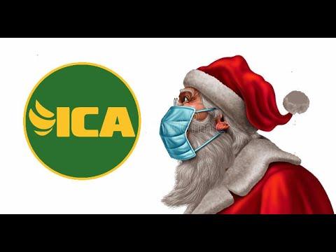 Inspire Charter Academy Virtual Christmas Program 2020