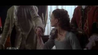 Moll Flanders Movie Slide Show