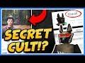 watch he video of SECRET SATANIC CULT IN ROBLOX!? | Roblox Bharati Hacker (Oculus Anubis)