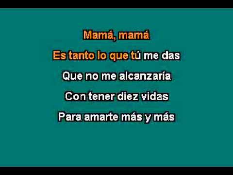 los nocheros mama mama.mp4