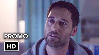 "New Amsterdam 1x17 Promo ""Sanctuary"" (HD)"