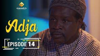 Adja Série - Ramadan 2021 - Episode 14