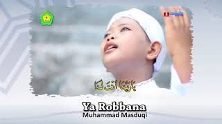 Album Langitan terbaru Qur'ani TPQ An Nahdliyah PP. Langitan