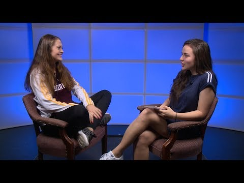 Homecoming Interviews 2017   Deer Network