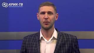 Автосалон Адамант Моторс в Екатеринбурге - мошенник!