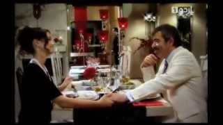 "Ishqe Mumnoo Turkish Drama in Urdu Dubbing ""OST Full Title Theme Song - 2012"