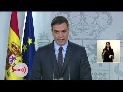 Italia, España e Irán sin control de Coronavirus