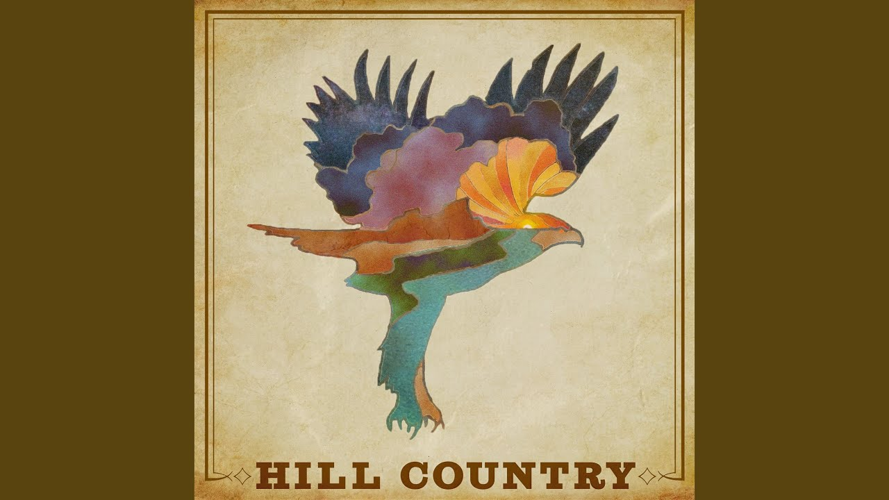 Album Review – Hill Country (Self-Titled) | Saving Country Music