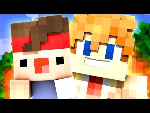 HO PRESO 2 IN SCIENZE, MI HANNO MANDATO DAL PRESIDE!! | Baby School su Minecraft ITA (Roleplay)