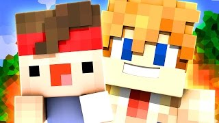 HO PRESO 2 IN SCIENZE, MI HANNO MANDATO DAL PRESIDE!!   Scuola su Minecraft ITA (Roleplay)