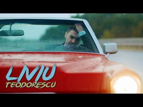 Liviu Teodorescu - Cine m-a pus | Videoclip Oficial