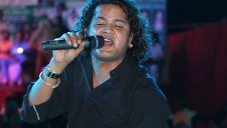 Mere sahiba main teri || sufi singer vicky badshah live khanna city jagran 23/8/2014 join official f.b fan page :- https://www.facebook.com/vickybadsha...